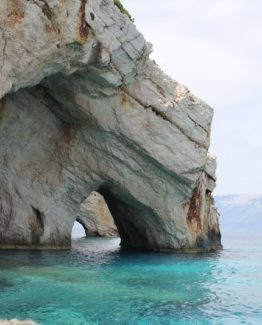 cave-on-the-water