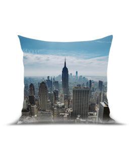 Cityscape-pillow