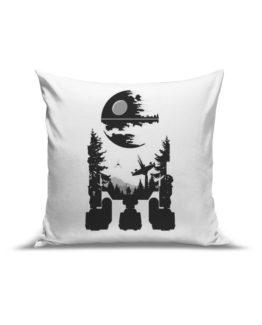 R2-Pillow