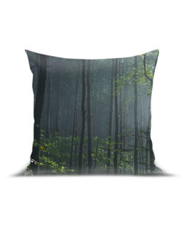 forest-pillow-2