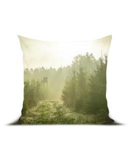 forst-mist-pillow