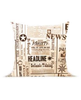vintage-news-pillow
