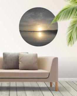 knysna-circle-wallpaper
