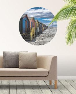 muizenberg-circle-wallpaper